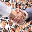 Vidéo : «Comment trouver une avalanche de clients grâce à Facebook»