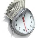 Multiplier votre taux horaire par 20 grâce à l'effet de levier !