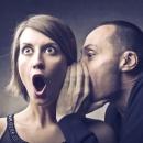 Vidéo : 3 stratégies pour exploser vos ventes en Affiliation !