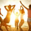 Vidéo : Aujourd'hui est un jour merveilleux bonheur et prospérité