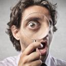 La recherche d'un associé : simple ou véritable calvaire ?