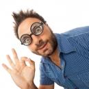 Tournante Web-marketing 2013 : Voici mes SEPT articles !