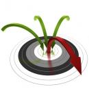 Programme de la tournante… WEB-MARKETING 2013