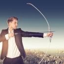 50 stratégies marketing pour devenir une machine à prospects
