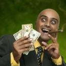 Devenir millionnaire vous paraît impossible ? Vous allez changer d'avis ! Cliquez !