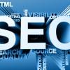 Boostez votre SEO en faisant créer votre contenu par vos utilisateurs !