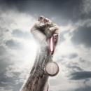 Voici les 8 articles les plus lus sur crazy-marketing… ACCROCHEZ-VOUS !