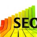 Voici la méthode pour vérifier que GOOGLE connaît votre site et l'a indexé