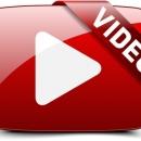4 vidéos EXPLOSIVES et GRATUITES pour développer vos activités sur internet!