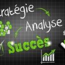 Lancement Coaching marketing & développement personnel