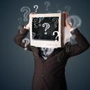 L'art de se poser les bonnes questions !