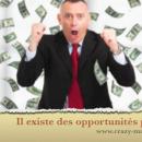 Vidéo : Devenir millionnaire est une de vos ambitions ? Voici la solution