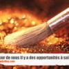Video : Comment trouver des nouvelles opportunité à saisir ?