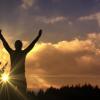 Vidéo : Comment faire en sorte de vivre une vie extraordinaire !