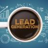 5 Méthodes pour augmenter les taux de conversion de votre E-commerce