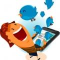 qui me tweet