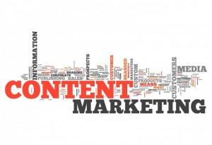 Comment tirer un maximum du marketing de contenu Life Stylers