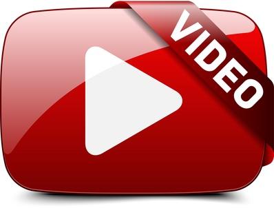 Vidéos gagner 100.000 euros