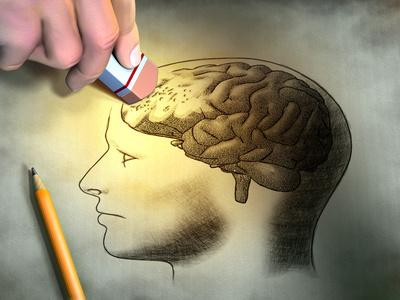 influencer pensées