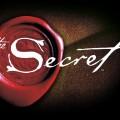 le-secret est-ce-que ça marche ?